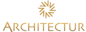 アーキテクチャー株式会社 沖縄県のシステム開発会社
