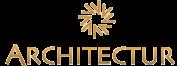 アーキテクチャー株式会社|沖縄県のシステム開発会社